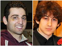 boston bombings the full story of how two men terrorized a city