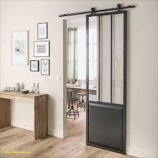 cuisine avec porte coulissante meilleur de porte coulissante cuisine photos de conception de avec