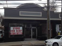 Blinds To Go Hartsdale Hartsdale Retail Space For Lease