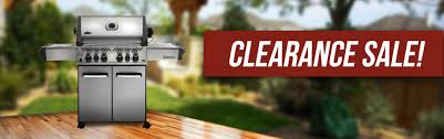 clearance sale img3 jpg