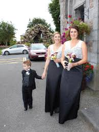 wedding flowers galway brides and blooms bridesmaids bouquets wedding flowers galway