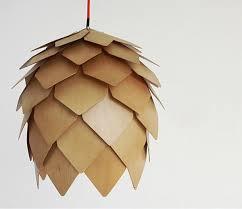 Artichoke Chandelier Dining Room Lighting Cuckoo4design