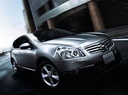 nissan dualis 2007 добавить отзыв об автомобиле nissan dualis 2007 года в кузове