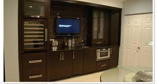Contemporary Bar Cabinet Bar Contemporary Bar Cabinet Furniture Mesmerize Contemporary