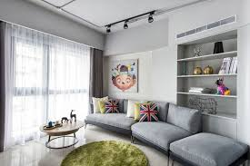 Space Interior Design Definition Apartment Design Idea Divide Space By Slightly Elevating An Area