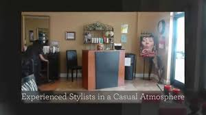 Salon Furniture Birmingham by Belle Cheveux Salon In Hoover Al Bessemer Birmingham Area Youtube