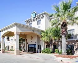 Comfort Inn Waco Texas Quality Inn U0026 Suites Near University 2017 Room Prices Deals