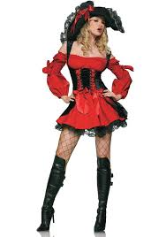 Unique Halloween Costumes For Adults 7 Best Unique Halloween Costumes Images On Pinterest Costumes