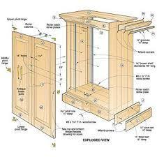 Small Woodworking Project Plans Free by Easy Wood Projects Plans For Some Great Woodworking Help Check Out
