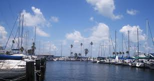 Dunedin Florida Map by Tampa Neighborhood Guide Movoto