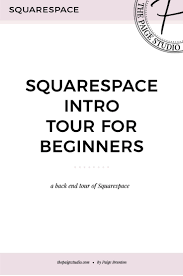 Squarespace 127 Best Squarespace Images On Pinterest Business Tips