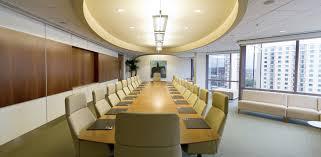 Interior Design Jobs Indianapolis Carson Design Associates Architectural And Interior Design Firm