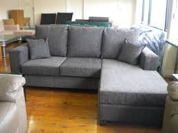 Top Rated Sofa Brands by Sofa Brands Sofa