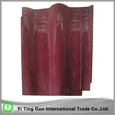 Roof Tile Manufacturers Italian Roof Tiles Manufacturers Italian Roof Tiles Manufacturers