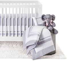 Jojo Design Bedding Nursery Bedding Baby