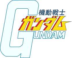 dodge logo vector ms gundam title logo by disastranagant on deviantart