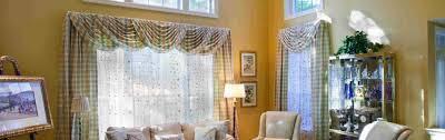 interior designer in nj images in design inc kap10 14 horizontal view of the living room designed by tammy ka