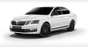 skoda 2018 skoda octavia pricing and specs photos 1 of 7