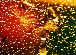 diwali decoration lights home led christmas tree lights 19 artdreamshome artdreamshome