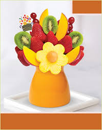 edible fruit delivery edible arrangements kuwait fruit baskets chocolate covered