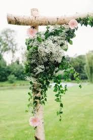 location arche mariage arche mariage 35 belles idées à découvrir pour un mariage rêvé