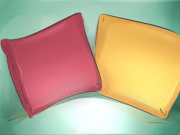 Light Orange Color by 3 Ways To Match Colors Wikihow