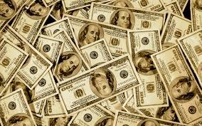 Как заработать большие деньги?