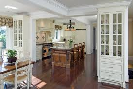 kitchen furniture vancouver traditional kitchen rustic kitchen vancouver by