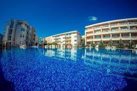 Bedroom Beach Club Sunny Beach Nessebar Fort Club Hotel Sunny Beach Bulgaria Booking Com