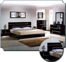 Bespoke Bedroom Furniture Bedroom Fuzzy Rugs For Bedrooms Bernhardt Bedroom Furniture Bombay