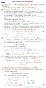 finite math homework help ssays for sale