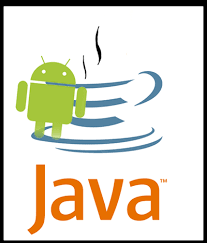 tutorial java play can i get java tutorial application in android is there any app