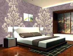 design your own bedroom online free design bedroom online informal wall paper design for bedroom bedroom
