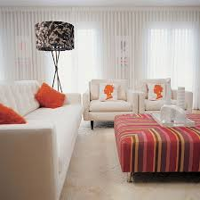Curtains For Themed Room Sheer Curtains Ideas Pictures Design Inspiration