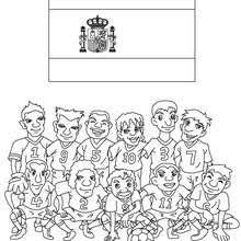 soccer coloring pages coloring pages printable coloring pages