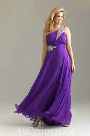 the model and the color of the plus size wedding guest dresses for winter 115 best formal dresses images on pinterest debt consolidation