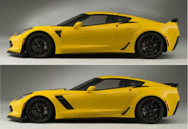 c8 corvette any updates on the supposed zora zr1 c8 mid engine corvette