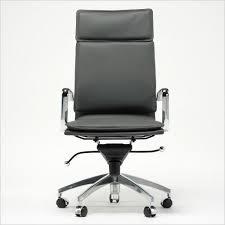 High Back White Office Chair Toronto High Back Office Chair Scan Design Modern
