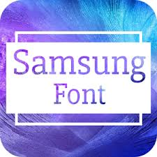 text free apk samsung font for flipfont cool fonts text free apk 1 0