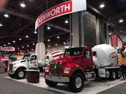 kenworth concrete truck kenworth truck co on twitter