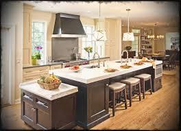 simple kitchen island designs l shaped kitchen island designs simple chiefs kitchen zone simple