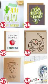 best 25 funny cards ideas on pinterest birthday cards for