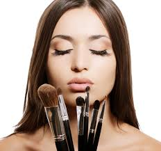 Schools For Makeup Top Makeup Artist Schools Style Guru Fashion Glitz Glamour