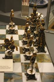 38 best the most expensive chess set in the world 2015