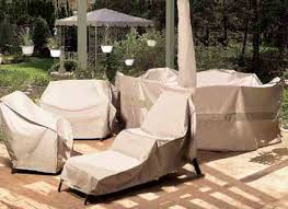 plastic chair covers plastic patio table and chairs modern chair design ideas 2017