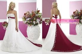 wedding dress maroon wedding dresses with maroon other dresses dressesss
