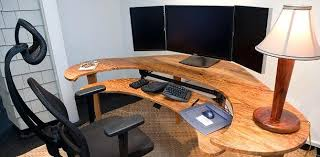 fabriquer bureau informatique fabriquer un bureau informatique fabriquer un bureau informatique 1