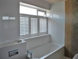 gallery of shutters from shuttercraft worcestershire window shutters