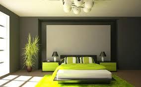 chambre relax decoration salon moderne taupe chambre du00e9co 50 idu00e9es