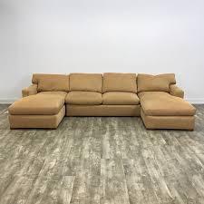 Gold Sectional Sofa Luxury Gold U Sectional Sofa